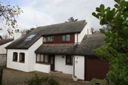 Forest of Bowland Holiday Cottage