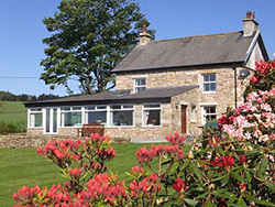 FB and B Holiday accommodation short drive from Leighton Moss